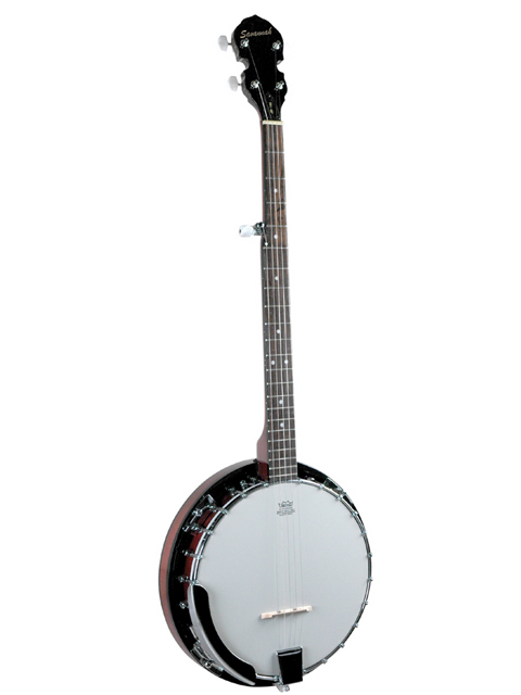 Savannah SB-100 24 Bracket Banjo