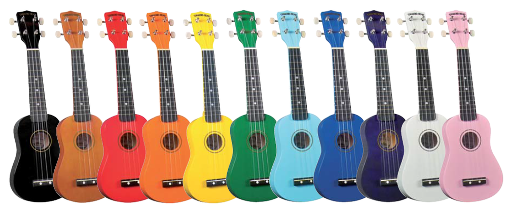 1. Diamondhead DU-100 Colored Ukuleles.png