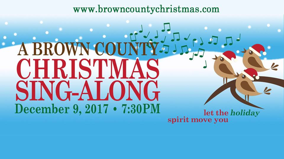 Brown County Xmas Singalong 2017.jpg