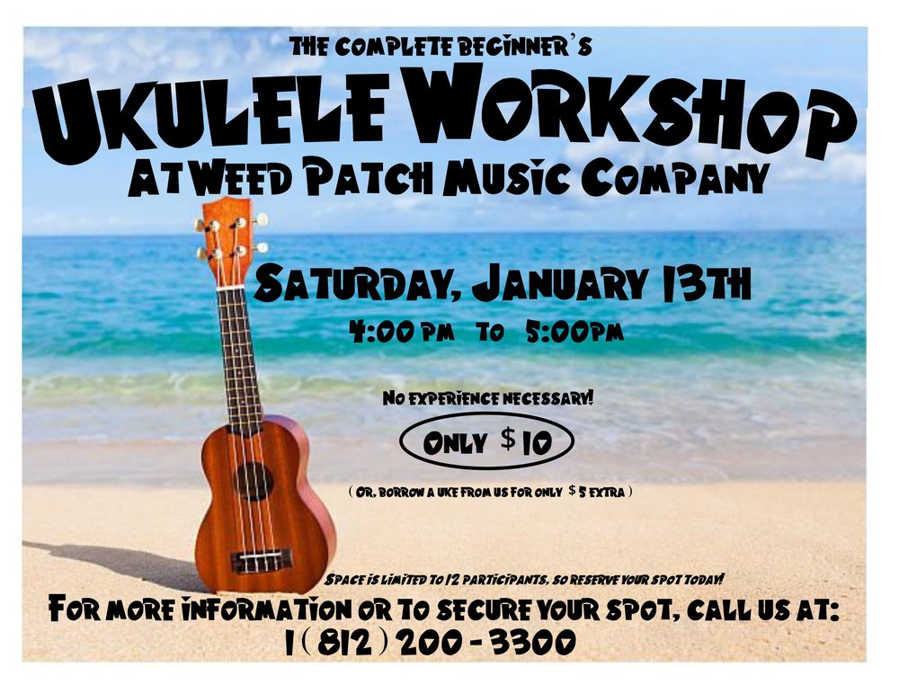 Ukulele Workshop Jan.2018 - flyers.jpg
