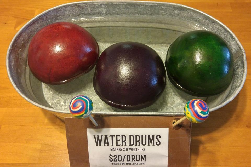 Water Drums.jpg