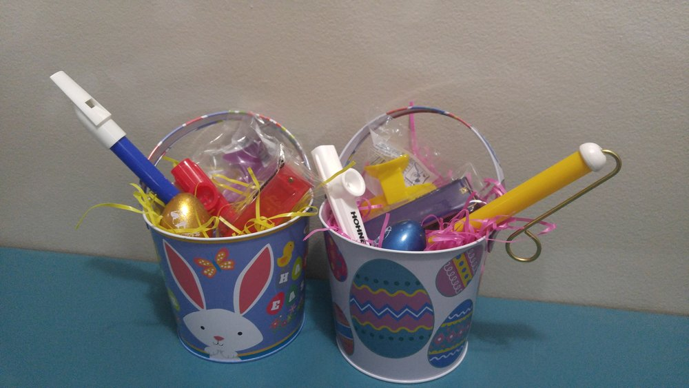 Easter Special 2.jpg