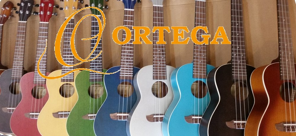 Earth Series Ukuleles - Only $99.99 each (or get an Acoustic-Electric for only $149.99)!