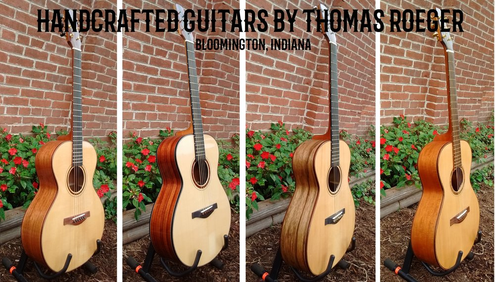 Guitars by Tom Roeger.jpg