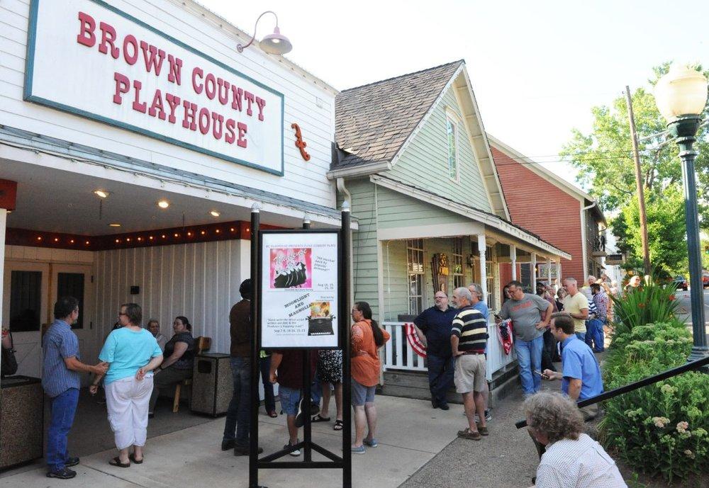 Brown County Playhouse.jpg