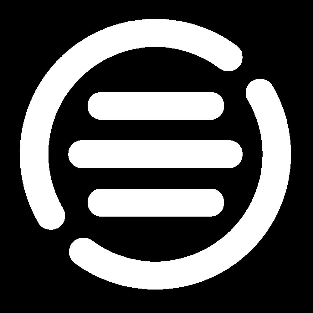 EBL Logo.jpg