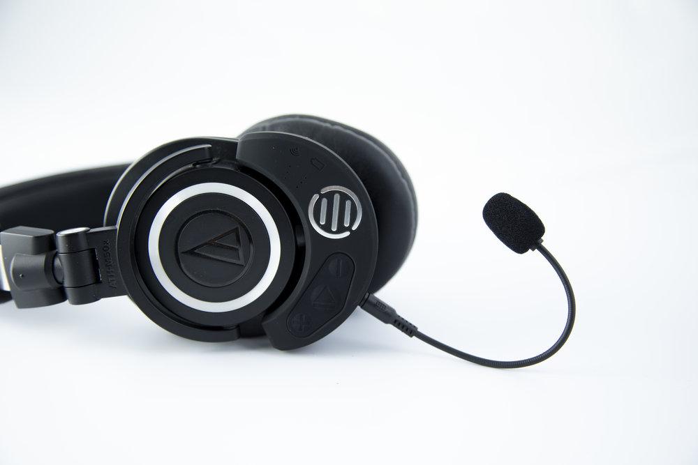 M50X gaming 1080x1920.jpg