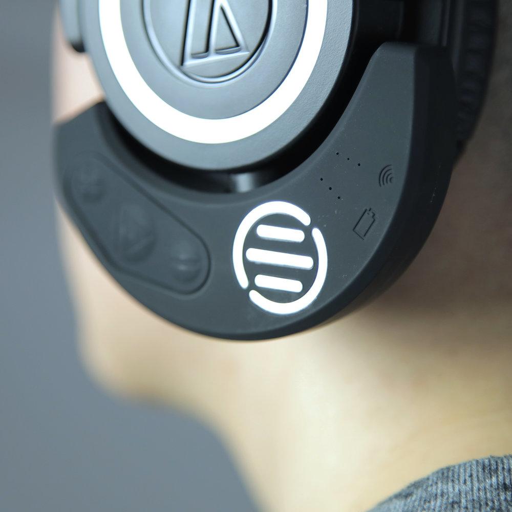 EBL - M50x Lifestyle 2.jpg