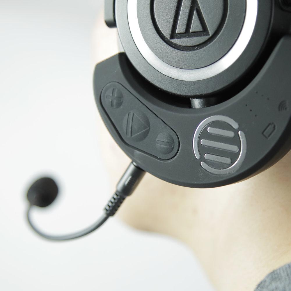EBL - M50xg Lifestyle 2.jpg