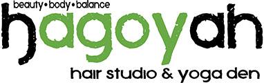 hagoyah logo.jpg