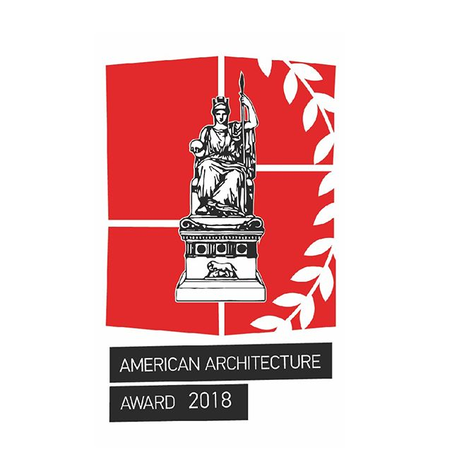 We feel honored to receive the American Architecture Award from @thechicagoathenaeummuseum for the Waldo Duplex.  Congratulations to the whole team, @eldoradoinc, @ksudesignmake, @studiobuild, @equitybankusa, and @tmsinclair. . . . . . #duplex #waldokc #kcmo #architecture #americanarchitecturalaward #aaaaward #residentialarchitecture #residentialdevelopment