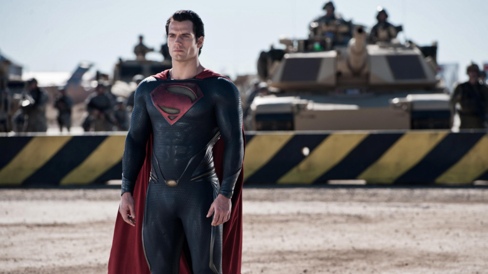 Man-Of-Steel-101-1200x675.png