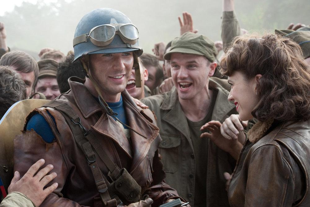 Captain-America-The-First-Avenger-movie-image-Chris-Evans-as-Steve-Rogers-2.jpg