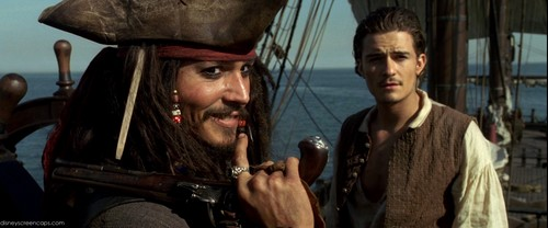 Some-of-POTC-screencaps-pirates-of-the-caribbean-31058005-500-208.jpg