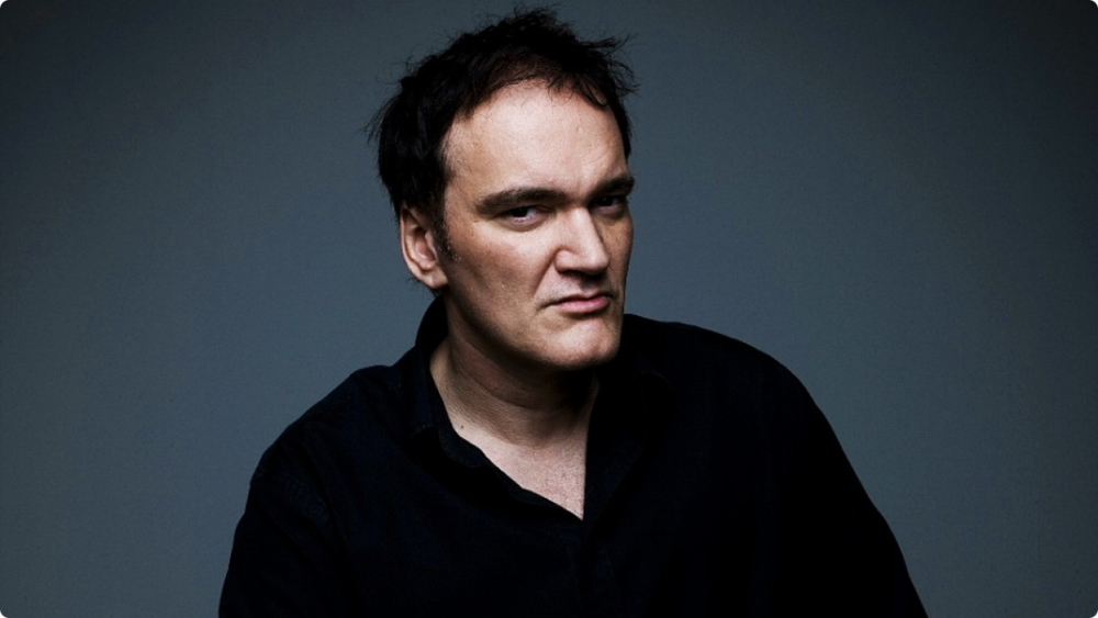 2012-celebs-topic-quentin-tarantino.png