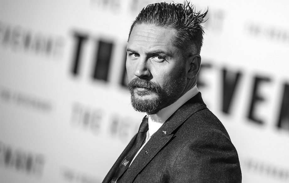 GettyImages-501696214_tom_hardy_bike_thief_chase_1000-920x584.jpg