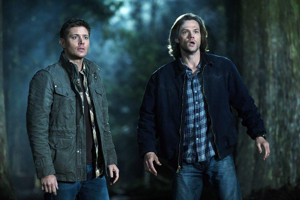 Sam-Dean-Winchester-From-Supernatural.JPG