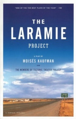 Laramie Book cover.jpg