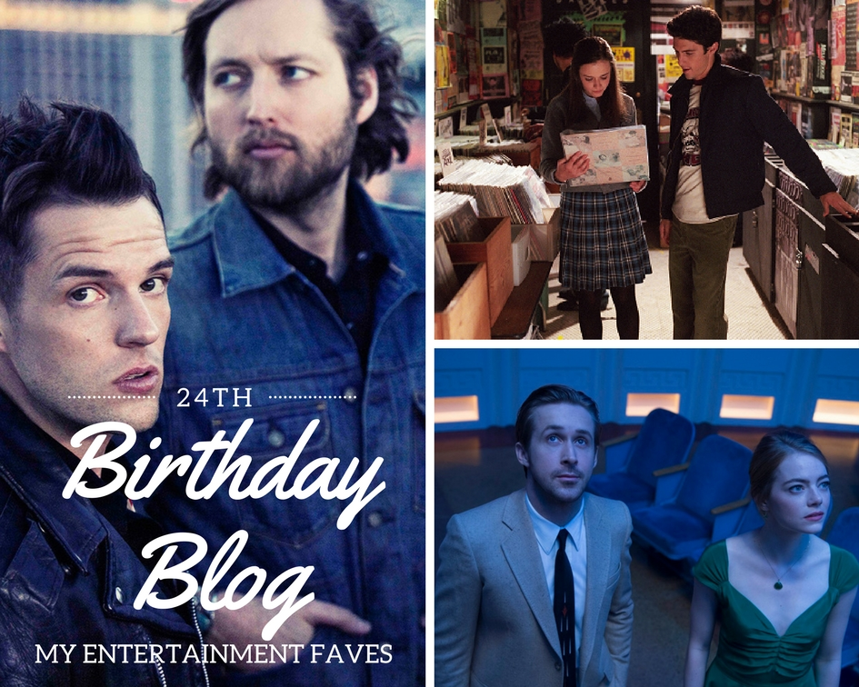 Birthday Blog.jpg