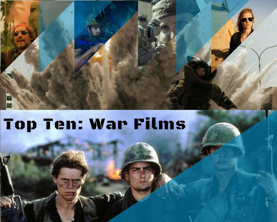 Top Ten_ War Films-2.png