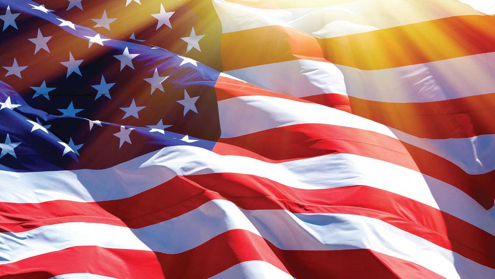 main-image-american-flag.jpg