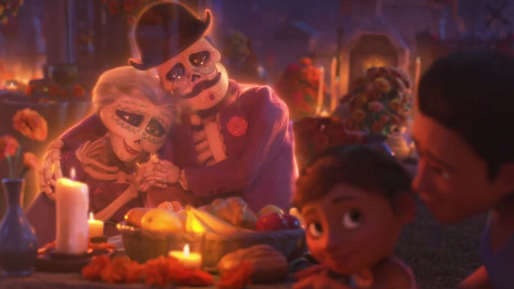 os-new-trailer-for-pixar-s-coco-brings-out-the-dead-20170612.jpg