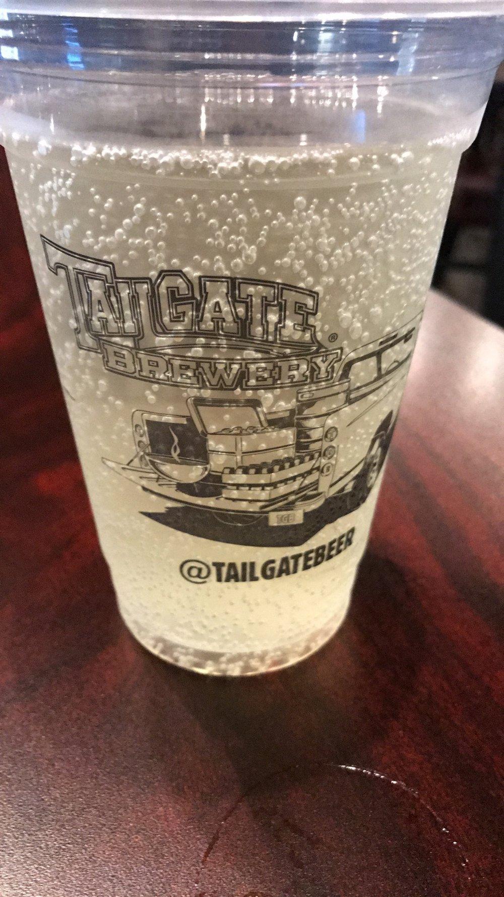 tailgate brewery 2.jpg