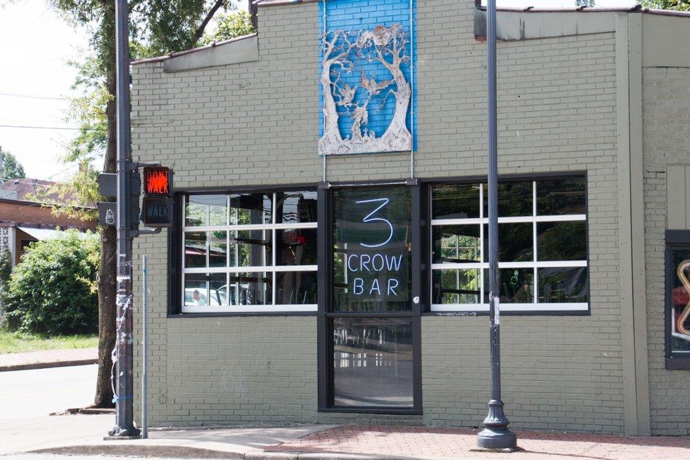 East-Nashville-Neighborhood-10.jpg