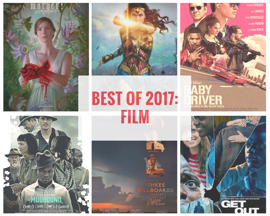BEST OF 2017_ FILM.png