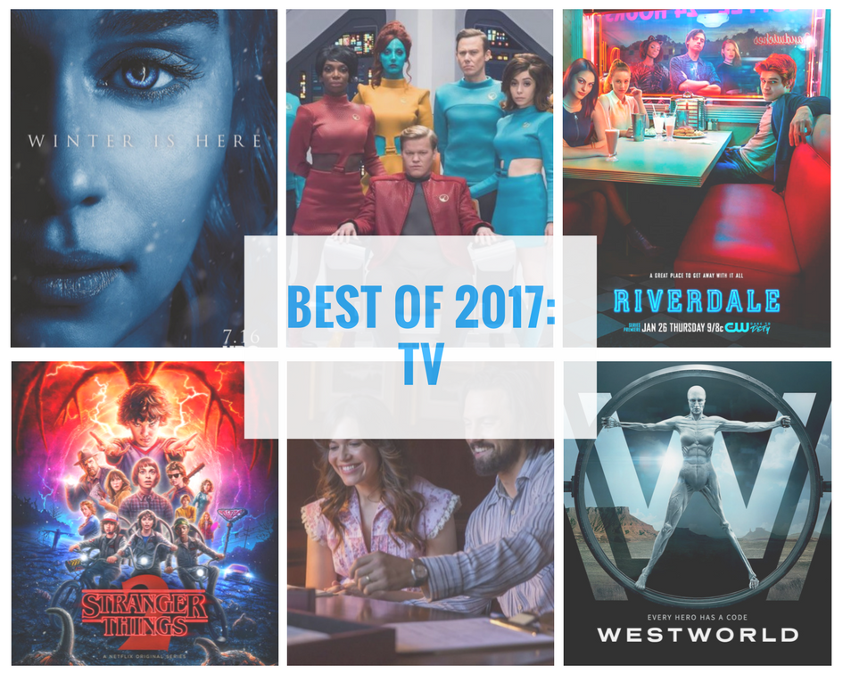 BEST OF 2017_ TV.png