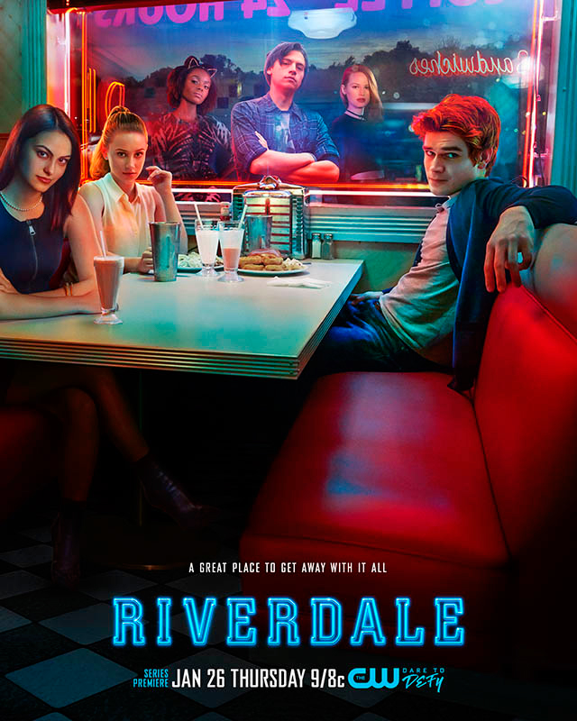 riverdale-poster.png