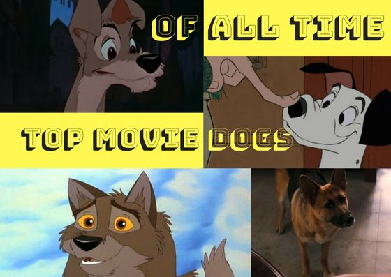 Top Movie Dogs.png