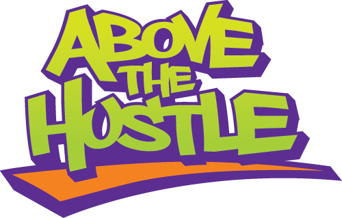 AboveTheHustle_Logo_3.png