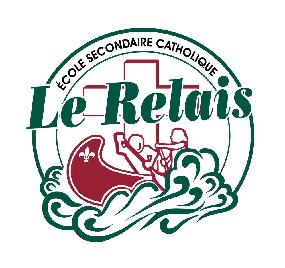 Logo Relais Jpeg.jpg