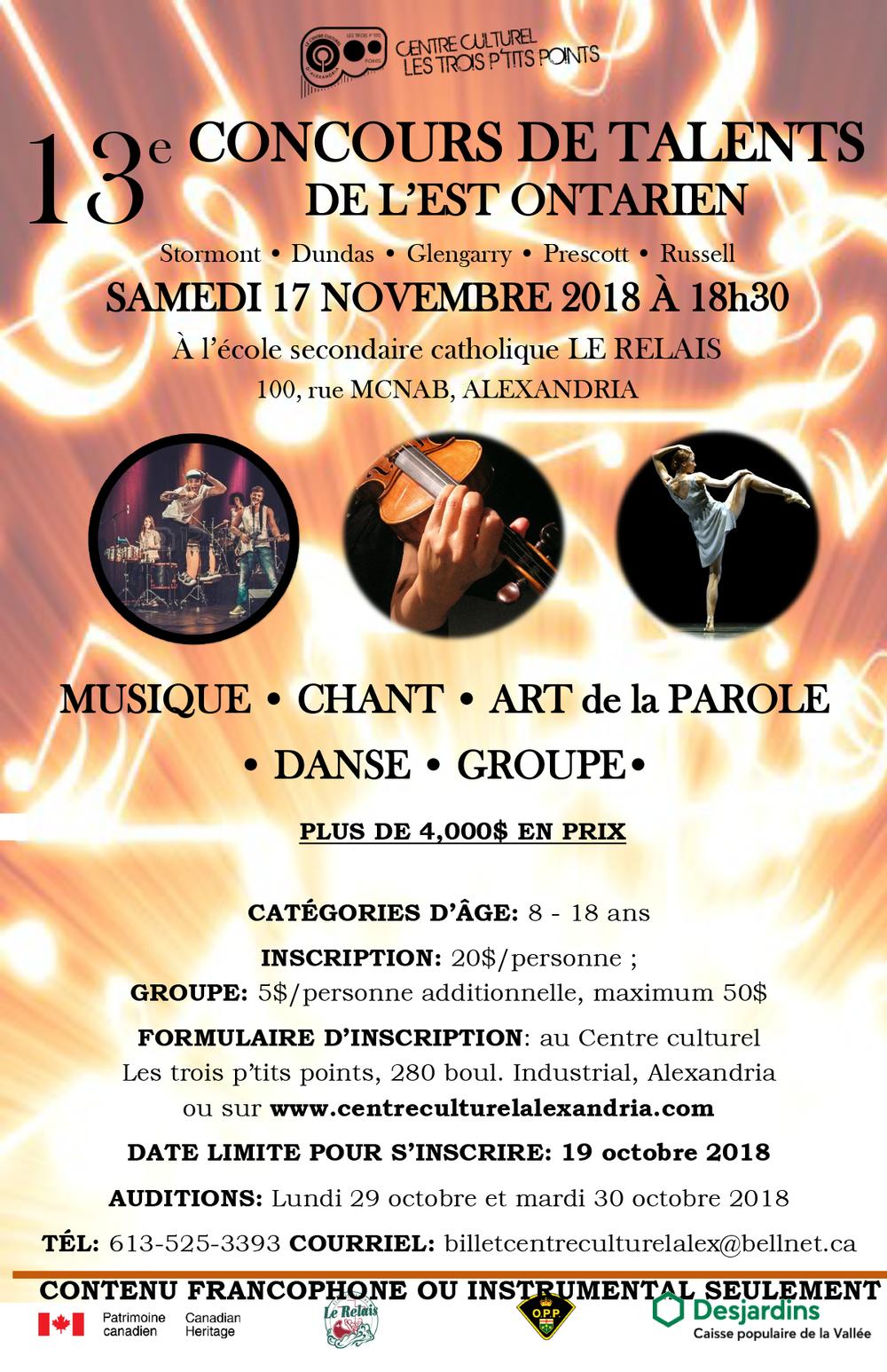 Affiche-2018---13e-concours-de-talents-2018-1.png