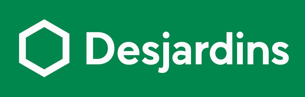 DESJARDINS-blancSurVert.png