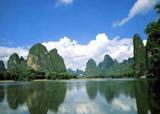 guangzhou11.jpg
