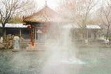 Jinan1 (1).jpg