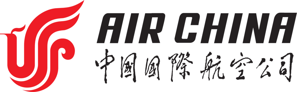 air-china.png