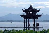 http://cytstours.com/zh/hangzhou