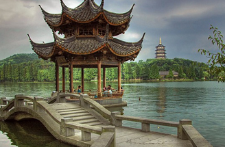 ca06_hangzhou.jpg