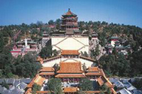 http://cytstours.com/zh/summerpalace