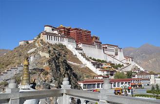 Lhasa.jpg