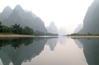 ca07_guilin.jpg