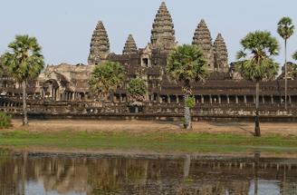 cambodia3.jpg