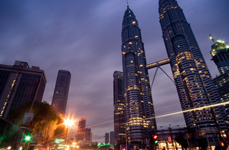 Malaysia.jpg