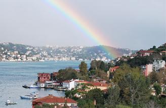 Bosphorus.jpg