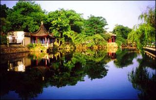Suzhou.jpg