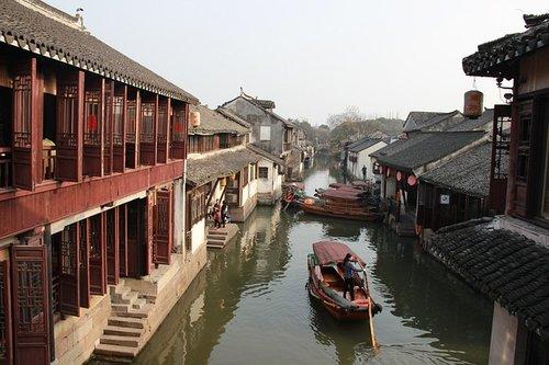 zhouzhuang17-1.png