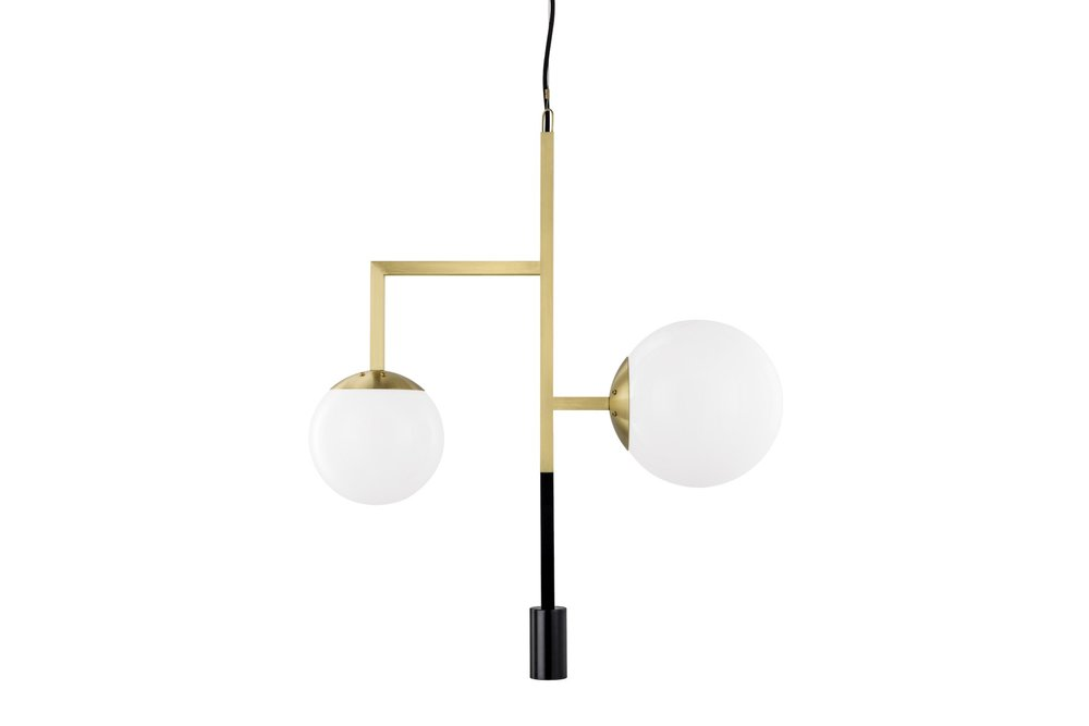 decostick_pendant_p35180_brass-1800x1200.jpg